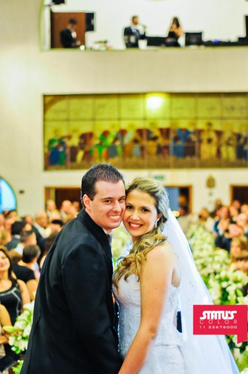 0804_Fernanda+Felipe_16-11-13